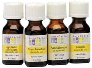 0622-essential-oils_vg
