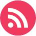Subscribe to My RSS Feed