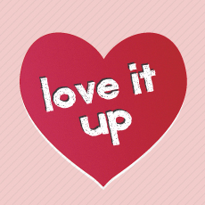 love-it-up-2013-lrg