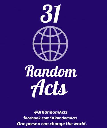 31randomacts